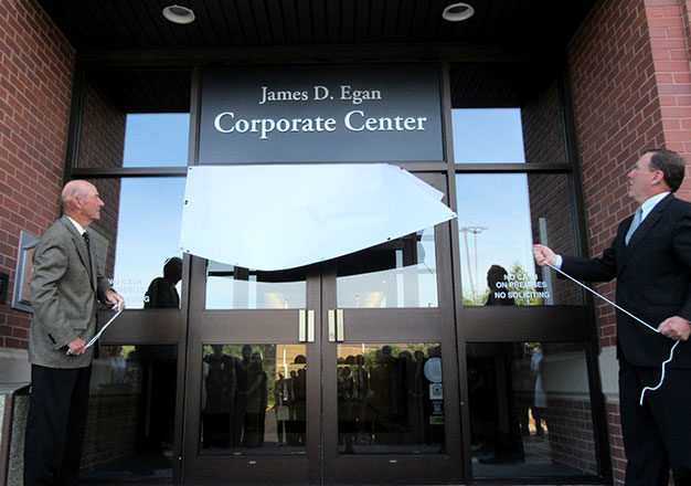 News-20160712-James-D-Egan-Corporate-Center-626x440